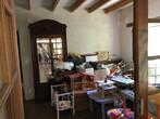 Vente Maison 8 pièces 270m² egreville - Photo 10