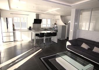 Vente Maison 6 pièces 115m² Varces-Allières-et-Risset (38760) - Photo 1