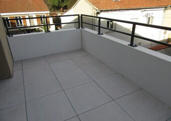 Location Appartement 2 pièces 48m² Andrézieux-Bouthéon (42160) - Photo 1