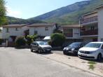 Sale Apartment 4 rooms 79m² Fontaine (38600) - Photo 12