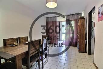 Vente Appartement 2 pièces 34m² Cayenne (97300) - photo