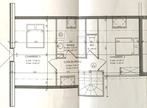 Sale Apartment 4 rooms 88m² Cornier (74800) - Photo 10