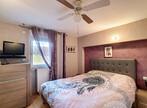 Vente Appartement 3 pièces 101m² Claix (38640) - Photo 7