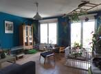 Location Appartement 3 pièces 70m² Gières (38610) - Photo 3