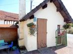 Vente Maison 4 pièces 81m² Jully-lès-Buxy (71390) - Photo 10