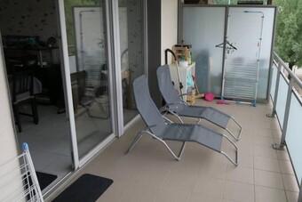 Vente Appartement 3 pièces 62m² Gières (38610) - Photo 1