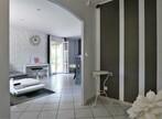 Vente Maison 5 pièces 105m² Miribel (01700) - Photo 7