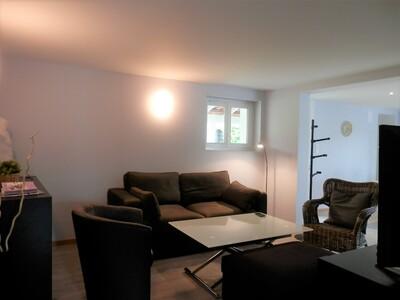 Vente Maison 4 pièces 97m² Vieux-Boucau-les-Bains (40480) - Photo 3