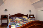 Sale House 4 rooms 90m² Vron (80120) - Photo 6