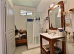 Location Appartement 3 pièces 106m² Remire-Montjoly (97354) - Photo 5