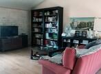 Vente Maison 6 pièces 135m² Bourg-de-Péage (26300) - Photo 3