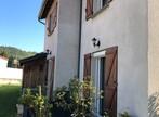 Vente Maison 6 pièces 138m² Blanzat (63112) - Photo 4