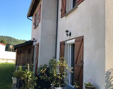 Vente Maison 5 pièces 138m² Blanzat (63112) - photo