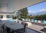 Sale House 7 rooms 300m² Saint-Ismier (38330) - Photo 36
