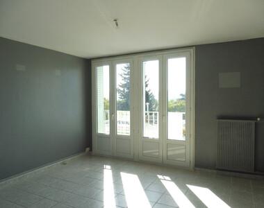 Vente Appartement 3 pièces 60m² Valence (26000) - photo