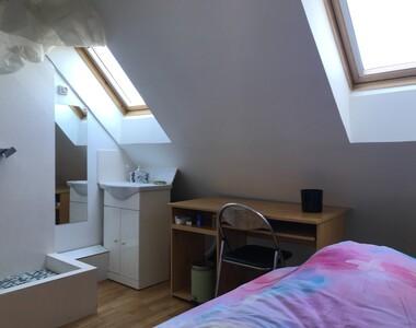 Vente Appartement 1 pièce 5m² PARIS - photo