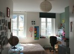 Sale House 7 rooms 200m² Montreuil (62170) - Photo 17