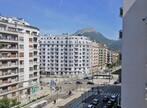Sale Apartment 4 rooms 85m² Grenoble (38100) - Photo 1