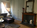 Vente Maison Bonneville (74130) - Photo 1