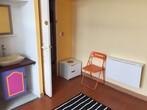 Location Appartement 1 pièce 11m² Liévin (62800) - Photo 2