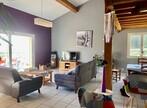 Vente Maison 6 pièces 150m² Crépol (26350) - Photo 4
