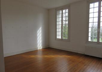Location Appartement 80m² Saint-Maurice-d'Ételan (76330) - Photo 1