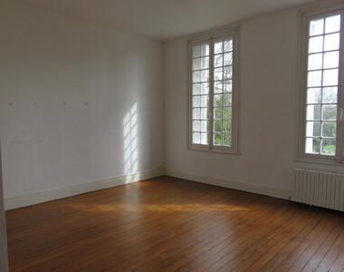 Location Appartement 80m² Saint-Maurice-d'Ételan (76330) - photo