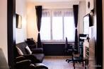 Vente Maison 5 pièces 110m² Seclin (59113) - Photo 1