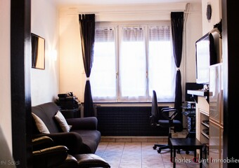 Sale House 5 rooms 110m² Seclin (59113) - Photo 1