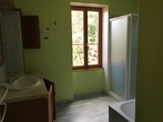 Vente Maison 6 pièces 103m² Bourg-de-Thizy (69240) - Photo 10
