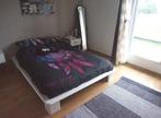 Vente Appartement 52m² Lillebonne - Photo 3