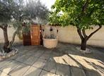 Vente Maison 4 pièces 98m² Istres (13800) - Photo 13