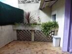Vente Maison 7 pièces 150m² Le Teil (07400) - Photo 18