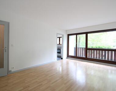 Location Appartement 3 pièces 65m² La Tronche (38700) - photo