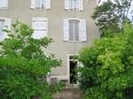 Vente Appartement 3 pièces 41m² Biviers (38330) - Photo 11