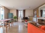 Sale House 120m² Eybens (38320) - Photo 1