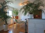 Vente Appartement 4 pièces 70m² Saint-Didier-sur-Chalaronne (01140) - Photo 9