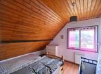 Sale House 5 rooms 136m² La Calotterie (62170) - Photo 21