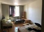 Vente Immeuble 6 pièces 184m² Mulhouse (68100) - Photo 23