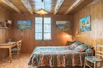 Sale House 5 rooms 102m² Saint-Gervais-les-Bains (74170) - Photo 4