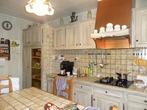 Vente Maison 4 pièces 106m² Apt (84400) - Photo 4