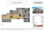 Vente Appartement 4 pièces 92m² Bourgoin-Jallieu (38300) - Photo 3