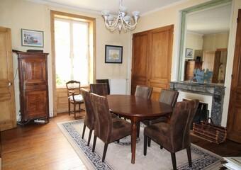Vente Maison 7 pièces 240m² Anse (69480) - photo
