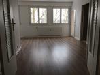 Location Appartement 4 pièces 70m² Luxeuil-les-Bains (70300) - Photo 3