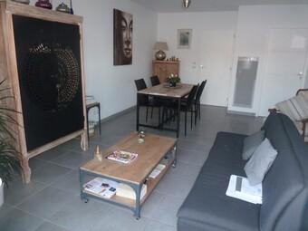 Vente Maison 4 pièces 102m² Saint-Hippolyte (66510)