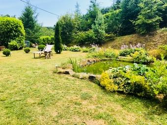 Vente Maison 5 pièces 153m² Beaujeu (69430) - Photo 1