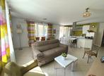 Vente Appartement 3 pièces 73m² Fontaine (38600) - Photo 5