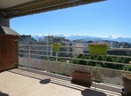 Vente Appartement 3 pièces 81m² Grenoble (38000) - Photo 1