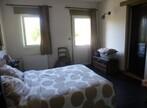 Sale House 5 rooms 142m² Houdan (78550) - Photo 7