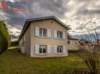 Vente Maison 17 pièces 314m² Pontcharra-sur-Turdine (69490) - Photo 3